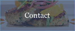 Contact us – for Casual Waterfront Dining in Jensen Beach, FL